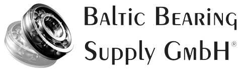 Baltic Bearing Supply GmbH