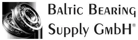 Baltic Bearing Supply GmbH